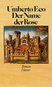 Der Name der Rose – Wikipedia