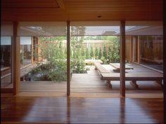 建築家:DON工房「船堀の家」