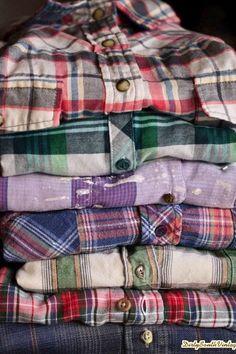 Flannel Shirts, Unisex Mystery Vintage, All Sizes 90s Grunge, Estilo Grunge, 90s Fashion Grunge, Grunge Style, Soft Grunge, Vintage Style Outfits, Vintage Fashion, Estilo Unisex, Unisex Fashion