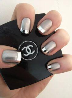 #NailArt #nails - Nail art