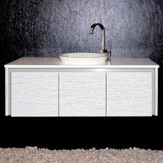 Seattle vanity Solid 1200 by ADP. Bathroom FurnitureBathroom VanitiesBathroom IdeasShavingSeattleSydneyAttractionVanityCabinets & 44 best Bathroom Vanities u0026 Shaving Cabinets images on Pinterest ...