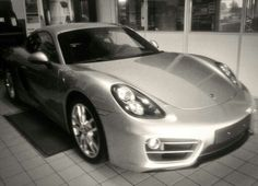 Cayman 2013 Bmw, Vehicles, Rolling Stock, Vehicle, Tools