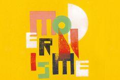 Museum voor Schone Kunsten Gent tot 30 juni