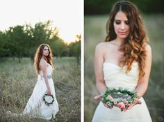 Bridal portrait no2 Bridal Portraits, Our Wedding, Black And White, Fashion, Moda, Black N White, Fashion Styles, Black White, Fashion Illustrations