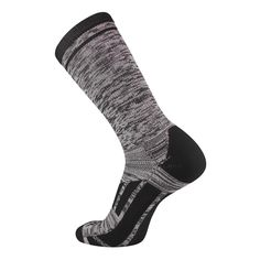 Worldwide Sport Supply, Inc.'s online shop offers a variety of wrestling, volleyball & team fitness apparel, shoes & accessories. Volleyball Uniforms, Volleyball Jerseys, Women Volleyball, Custom Socks, Uniform Design, Sport Socks, Corporate Gifts, Knitting Socks, Crew Socks