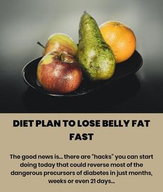 How to lose belly fat fast at home workout… All you need to do is add a bit of cinnamon to your daily coffee or smoothie to enjoy these powerful metabolism boosting effects. Belly Fat Loss, Fat Loss Diet, Lose Belly Fat, Weight Loss Tips, Lose Weight, Belly Fat Burner, Diets For Women, Diet Motivation, Fat Fast