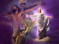 Resurrection Matthew 28:1-17 OH, AND PLEASE SHARE! Enjoy! http://whatshotn.wordpress.com/2014/06/22/resurrection-matthew-281-17/
