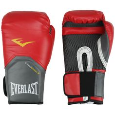 0c2ea4c4b1 18 Best Luvas de boxe images in 2012 | Boxing, Fitness Motivation ...