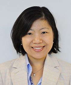 Lauren F. Xu, M.D.,Board-certified - Cytopathology, Anatomic and Clinical Pathology by the American Board of Pathology  http://www.propath.com/companies/our-experts/21-companies/our-pathologists/414-lauren-f-xu-m-d