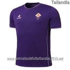 Comprar replicas camisetas de fútbol baratas 2016 : Nuevo camisetas de futbol baratas tailandia ACF Fi...