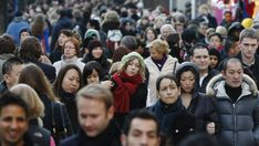 An algorithm can predict human behavior better than humans. It turns out human intuition isn't needed to predict whether a student is about to become a dropout. I Want To Know, Deep Learning, Human Behavior, Self Driving, Natural Health Remedies, Data Science, Photography Portfolio, News Today, Body Parts