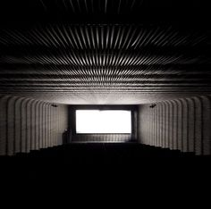 JA+U : Cineteca Matadero by Churtichaga + Quadra-Salcedo © Fernando Guerra / FG reportagens