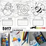children activities, more than 2000 coloring pages Preschool Ideas, Craft Ideas, Children Activities, Calendar 2017, Sunday School Crafts, Coloring Pages, Modern Art, Classroom, Log Projects