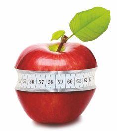 Jabłko Slim Express - to nasz znak rozpoznawczy!