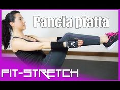 Workout - Fit Stretch 01