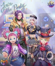 3840x2160 Wallpaper, Mobile Legend Wallpaper, Bang Bang, Manga Art, Anime Art, Alucard Mobile Legends, Moba Legends, Video Game Companies, The Legend Of Heroes