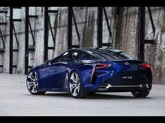 2012-lexus-lf-lc-blue-concept-static-1-1280x960
