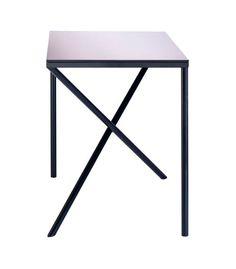 Table illusion par Roberta Rampazzo