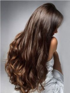 Stunning Capless Wavy Perfect Remy Human Hair Wig, Real Human Hair Wigs
