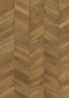 Wood Floor Texture Ideas & How to Flooring On a Budget Step by Step - pattern Wood Floor Texture Ideas & How to Flooring On a Budget Step by Step Parquet Texture, Wood Floor Texture, Wood Parquet, Tiles Texture, Parquet Flooring, Texture Design, Wooden Flooring, Flooring Ideas, Laminate Texture
