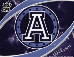 Toronto Argonauts Let's Go Argos Canadian Football League, Football Team, Grey Cup, Team Player, Home Team, Love To Shop, Argos, Buick Logo, Team Logo