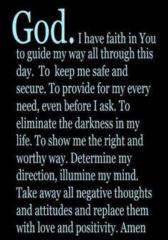 Prayer Scriptures, Bible Prayers, Faith Prayer, God Prayer, Faith In God, Bible Verses, Grateful Prayer, Good Morning Prayer, Morning Prayers