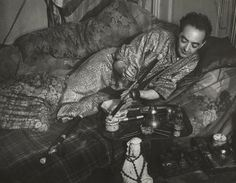 BRASSAI Self-Portrait in an Opium Den, 8 x 10 inches Gelatin silver print, printed Vintage Photographs, Vintage Photos, The Dark Side, Opium Den, William Klein, Brassai, Berenice Abbott, Gordon Parks, Cecil Beaton