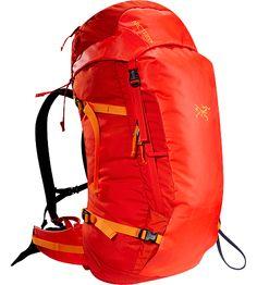 Khamski-48-Backpack