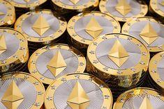 Ethereum Coin Fiyatı