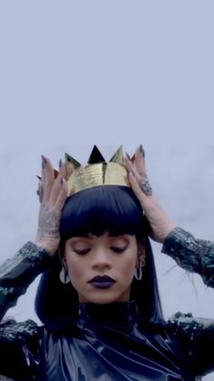 Rihanna Riri, Rihanna Style, Beyonce, Bad Girl Aesthetic, Aesthetic Vintage, Black Girl Art, Black Girl Magic, Rihanna Photos, Celebs