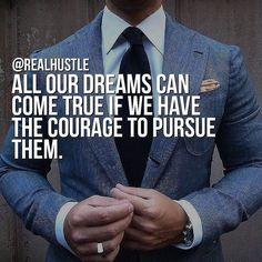 Check out @BeTheSuccessStory @BeTheSuccessStory @BeTheSuccessStory @BeTheSuccessStory Are you gonna be the next success story? by realhustle