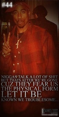 166 Best Tupac Images Tupac Shakur Hiphop Music Artists