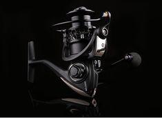aeProduct.getSubject () Fishing Spinning Reels, Carp Fishing, Stuff To Buy