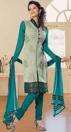 Shalwar-Kameez-Neck-Designs-For-Beautiful-Girl.jpg