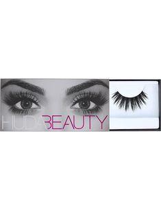 HUDA BEAUTY   Lana Classic Lashes #10 – Samika Store Doe Eyes, Smoky Eye, False Lashes, Huda Beauty, Eyelashes, Make Up, Store, Classic, Artist