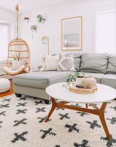 Use the coupon code PIN60 at checkout to get 60% off! + Free Shipping! Office Inspiration, Living Room Decor Inspiration, Boho Living Room, Home And Living, My New Room, House Rooms, Interiores Design, Apartment Living, Living Room Designs