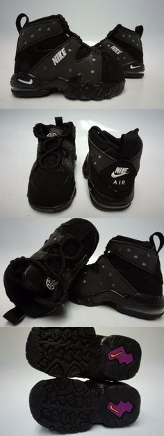 charles barkley shoes black and white baby kd shoes