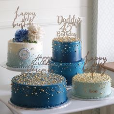 #cake #cakeshop #cakes #cakejakarta #cupcakes #cupcakejakarta #cafejakarta #lulukaylacupcake #kuejakarta #kueultah #kue #birthdaycake #JKTINFOOD #JKTFOODIES #buttercreamcake #customcake #customcakejakarta #flowercake #cupcakesjakarta #pearllk Cupcakes, Cupcake Cakes, Roller Coaster Cake, Beautiful Cakes, Amazing Cakes, Cake For Boyfriend, Galaxy Cake, Bolo Cake, Birthday Cakes For Men
