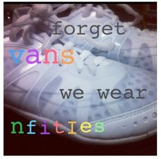 Nfinities Nfinity Cheer Shoes, Cheerleading Shoes, Cheer Quotes, She Is Fierce, Good Spirits, Softball, Gymnastics, Anna, Bow