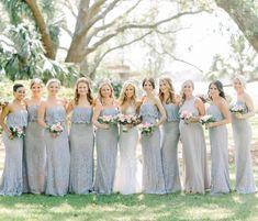 Charleston Wedding | Lowndes Grove Plantation | Explore Charleston
