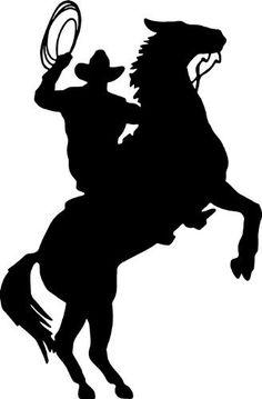 "COWBOY HORSE RIDER WESTERN WALL DECAL HOME DECOR SILHOUETTE LARGE 20"" X 13"", http://www.amazon.com/dp/B00ARQUFKW/ref=cm_sw_r_pi_awdm_n.dptb0P3PBD2"