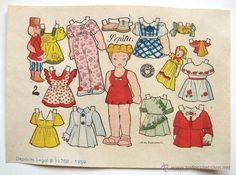 This domain may be for sale! Snow White Disney, Vintage Paper Dolls, Paper Toys, Fabric, Fun, Flora, Printables, Fashion, Doll Outfits