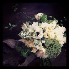 #bridal #bouquet #weddings  #photoshoot #photooftheday #love Floral Wreath, Bouquet, Photoshoot, Weddings, Bridal, Instagram Posts, Painting, Art, Art Background