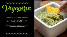 Vegan ground makes a chunky, spicy and sexy guacamole in an easy and respectable manner. No Mexican dish is final without one, so get the recipe now. Homemade Guacamole Easy, Guacamole Recipe Easy, Cheap Meals, Easy Meals, Vegan Party Food, Vegan Food, Vegan Vanilla Cupcakes, Sweet Potato Nachos, Plant Based Whole Foods