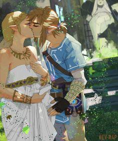 Final Fantasi, Manga Comics, Video Game Art, First Video Game, Adventure Games, Breath Of The Wild, Legend Of Zelda Breath, The Legend Of Zelda, Twilight Princess