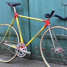 Steel Vintage Bikes(@Steel_Vintage)さん   Twitter