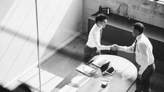 5 essential questions to ask before you accept any job offer It's exciting to get a job offer, but there's good reason to hesitate before accepting. Ask these questions first. Career Success, Career Advice, Questions To Ask, This Or That Questions, Oscar Speech, Paid Time Off, Essential Questions, Consulting Firms, Any Job