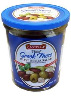 Castella Imports   Castella Imports | Olives | Olive Oil | Vinegar | Cheese  | Spices