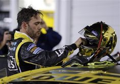 nascar betting odds richmond