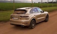 Porsche Cayenne E-Hybrid (ВИДЕО)- https://kareliyanews.ru/porsche-cayenne-e-hybrid-video/